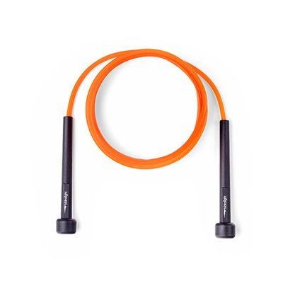 Corda de Pular Hidrolight PVC