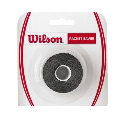 Fita Protetora Wilson Racket Saver