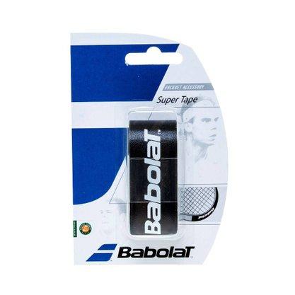 Fita Protetora Babolat Super Tape
