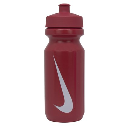 Garrafa Nike Big Mouth 650ml