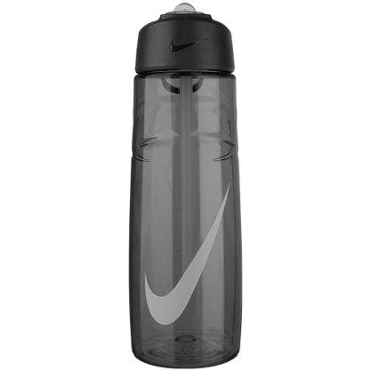 Garrafa Nike T1 Flow 709ml