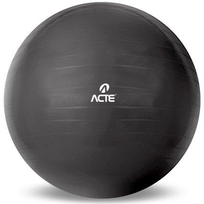 Bola de Pilates ACTE Gym Ball 85Cm