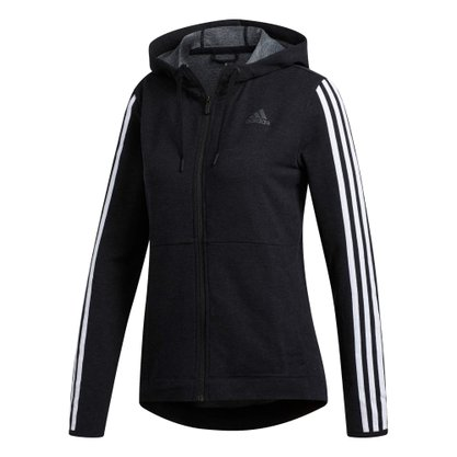 Jaqueta adidas 3-Stripes