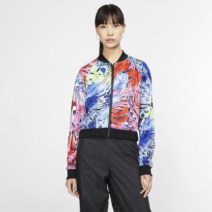 Jaqueta Nike Sportswear Hyperflora
