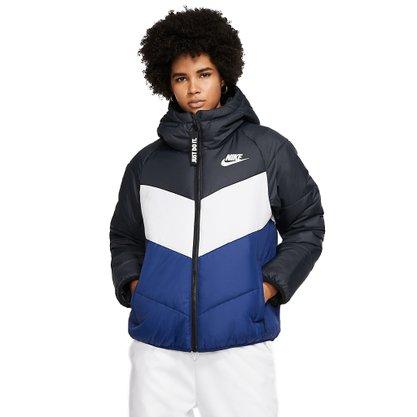 Jaqueta Nike Sportswear Windrunner