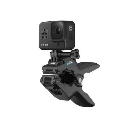 Jaws Flex Clamp Suporte com Garra Flexivel GoPro