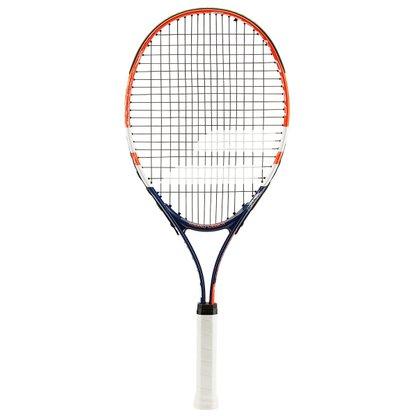 Kit de Raquete Babolat French Open 25