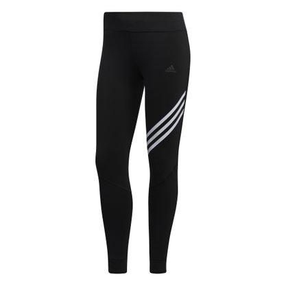 Legging adidas 7/8 RunIit 3-stripes