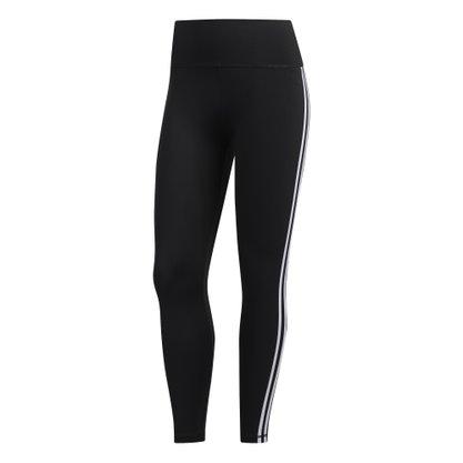 Legging adidas 7/8 Believe This 2.0 3-Stripes