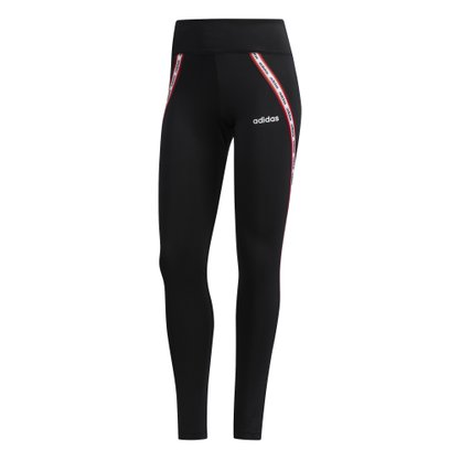 Legging adidas Brilliant Basics Farm Rio