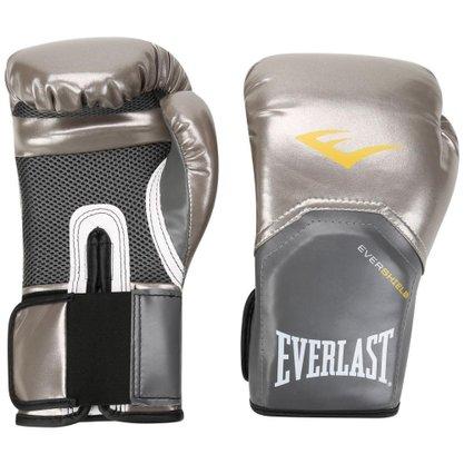 Luva Everlast Pro Style Elite 10 oz