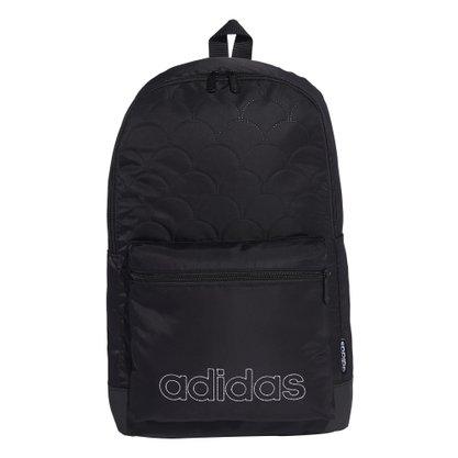 Mochila adidas Acolchoada Tailored For Her