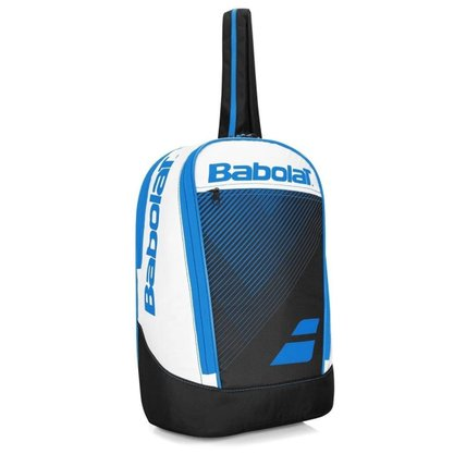 Mochila Babolat Classic Club
