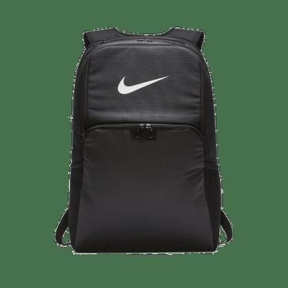 Mochila Nike Brasilia Extra Grande