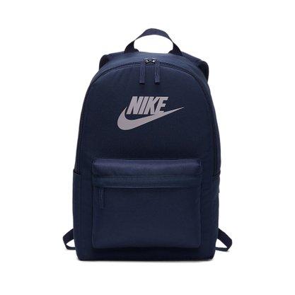 Mochila Nike Heritage 2.0 Unissex