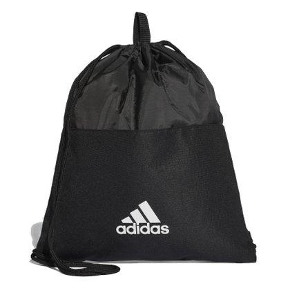 Bolsa de Ginástica Adidas 3s