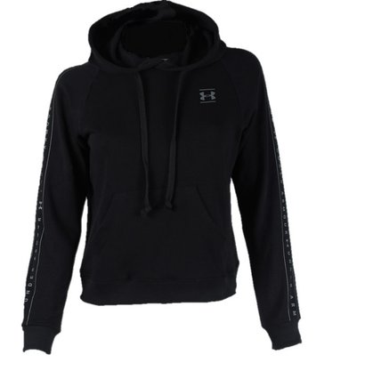 Moletom jaqueta fleece f