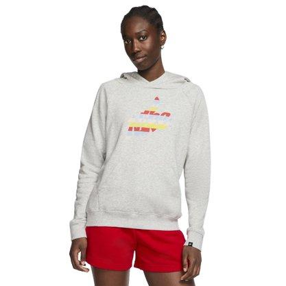 Moletom Nike Sportswear
