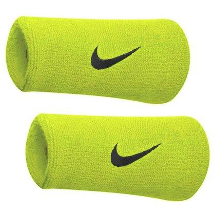 Munhequeira Nike Grande Swoosh Double Wide
