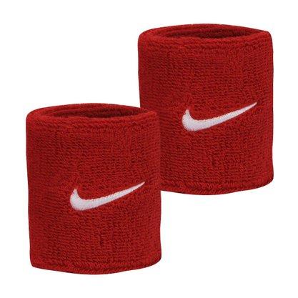 Munhequeira Nike Pequena Swoosh Wristbands