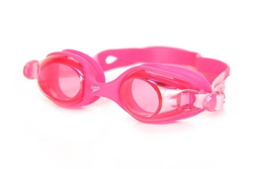 Oculos natação speedo junior olimpic
