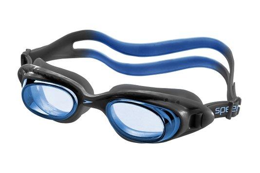 Oculos natação speedo tornado