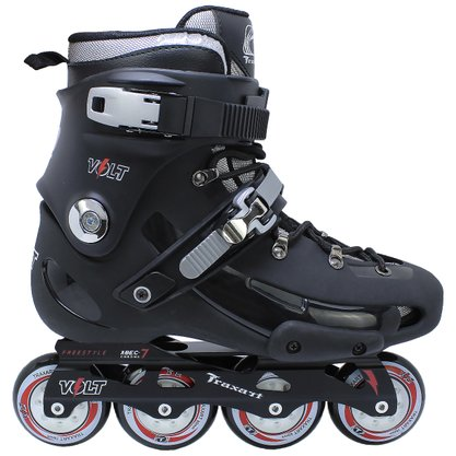 Patins Traxart Freestyle Volt