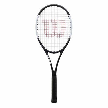 Raquete Tenis Pro Staff 97 CV CVR 2