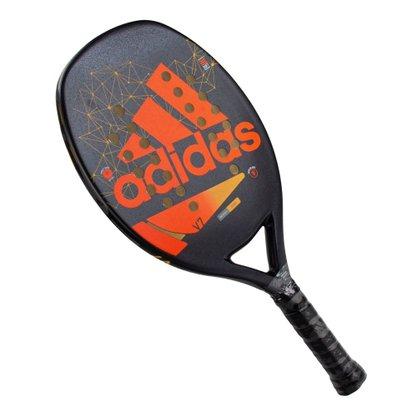 Raquete Beach Tennis adidas v7