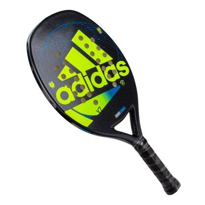 Raquete Beach Tenis adidas V7