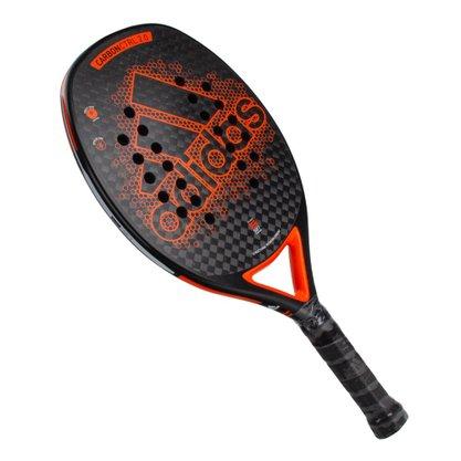 Raquete Beach Tennis adidas Carbon 2.0