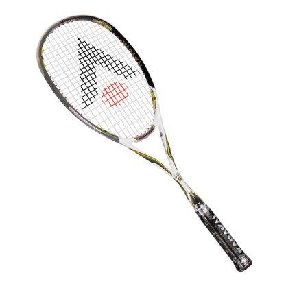 Raquete Karakal Squash Tec Tour 140