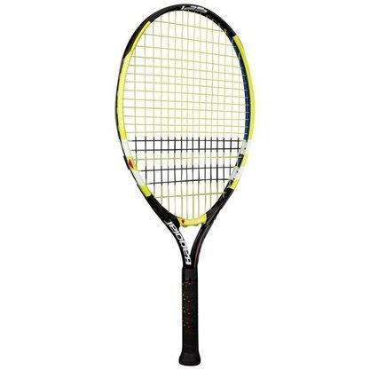 Raquete de tenis babolat ballfighter 125