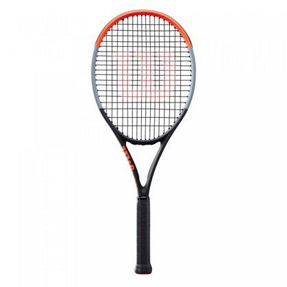 Raquete de Tênis Clash 100