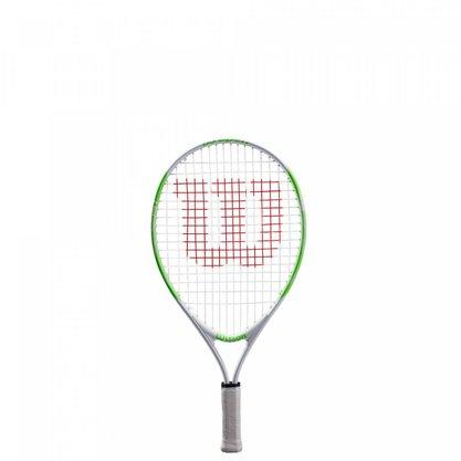 Raquete de Tênis US Open 19