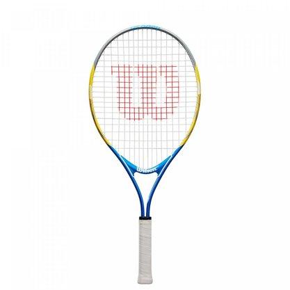 Raquete de Tênis Wilson US Open 25