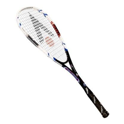 Raquete Karakal Squash Pro Hybrid