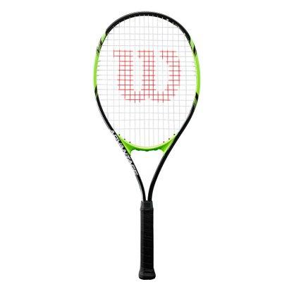 Raquete Wilson Tênis Advantage XL L3