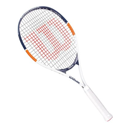 Raquete Wilson Tênis Roland Garros Elite L3