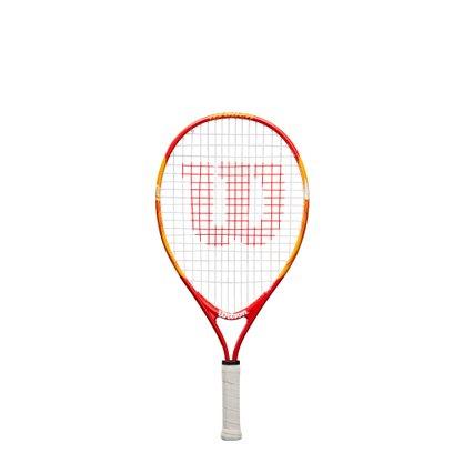 Raquete de Tênis Wilson US Open 21