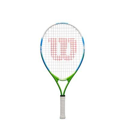 Raquete de Tênis US Open 23