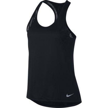 Regata Nike Run