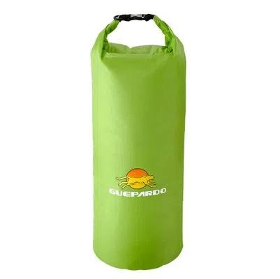 Saco Estanque Keep Dry Guepardo 20L