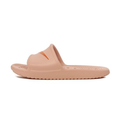 Sandalia Nike Kawa Shower