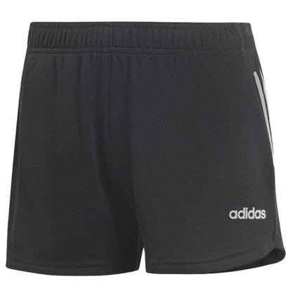 Short Adidas Desing 2