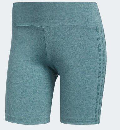 Short adidas Ms