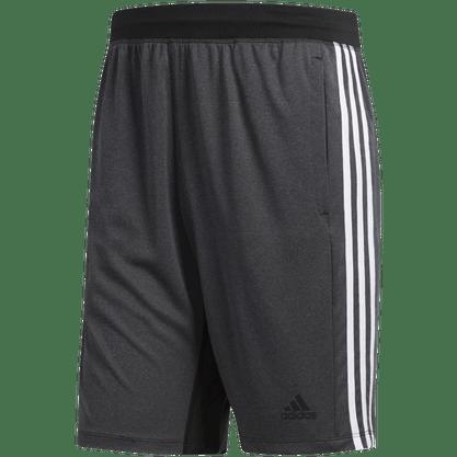 Short adidas Três Listras Mesclado 4KSPR Sport