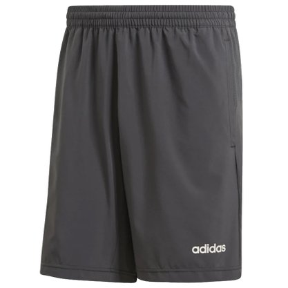 Short adidas Desing 2 Move Climacool