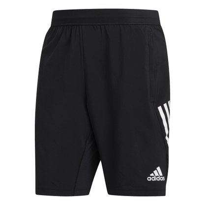 Shorts adidas 4krft 3-Stripes