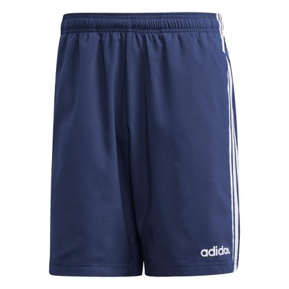 Shorts adidas Essentials 3-Stripes Chelsea